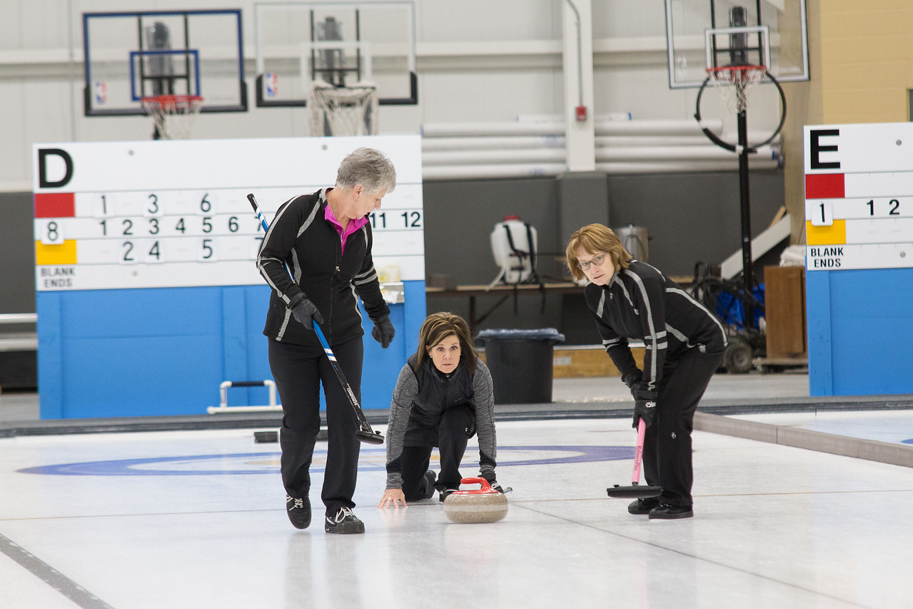CurlingBonspeil2018-40