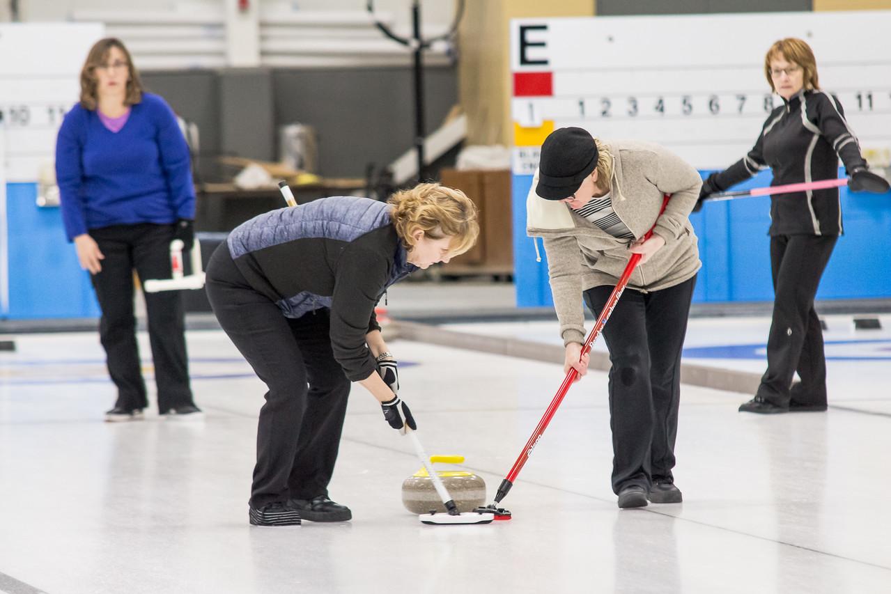 CurlingBonspeil2018-38