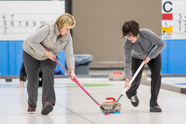 CurlingBonspeil2018-23