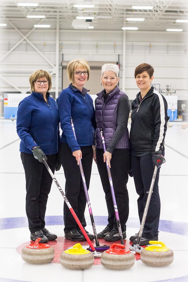 CurlingBonspeil2018-29