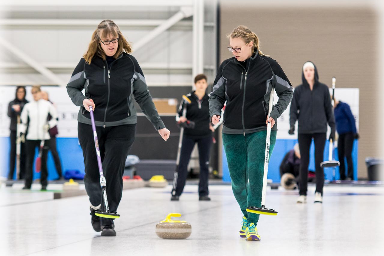 CurlingBonspeil2018-4