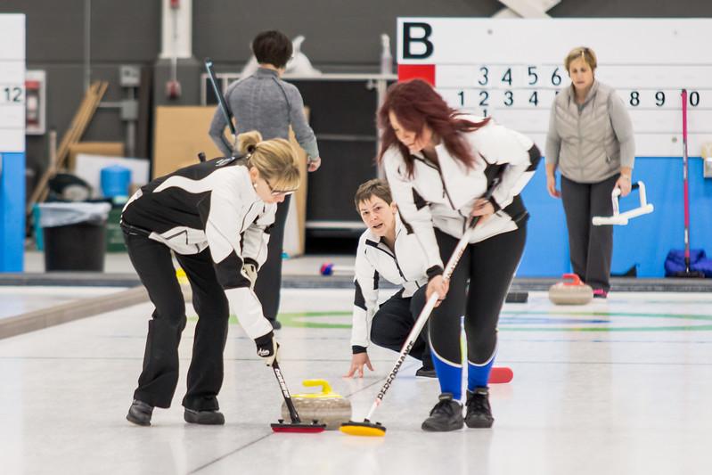 CurlingBonspeil2018-12