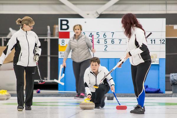 CurlingBonspeil2018-16