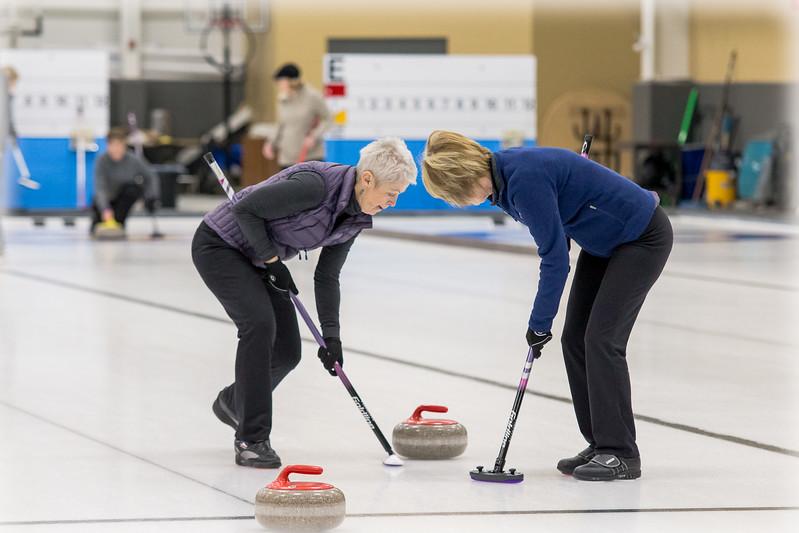 CurlingBonspeil2018-25