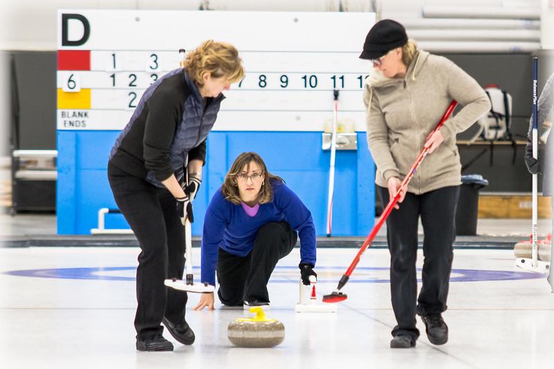 CurlingBonspeil2018-10