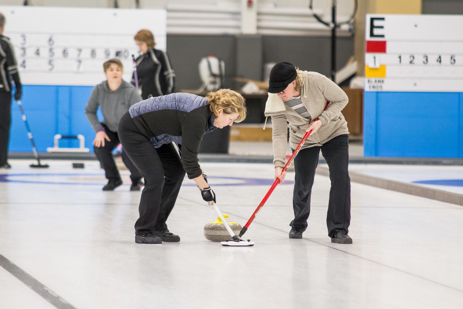 CurlingBonspeil2018-43