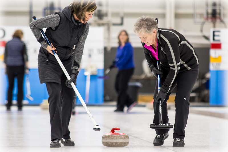 CurlingBonspeil2018-3