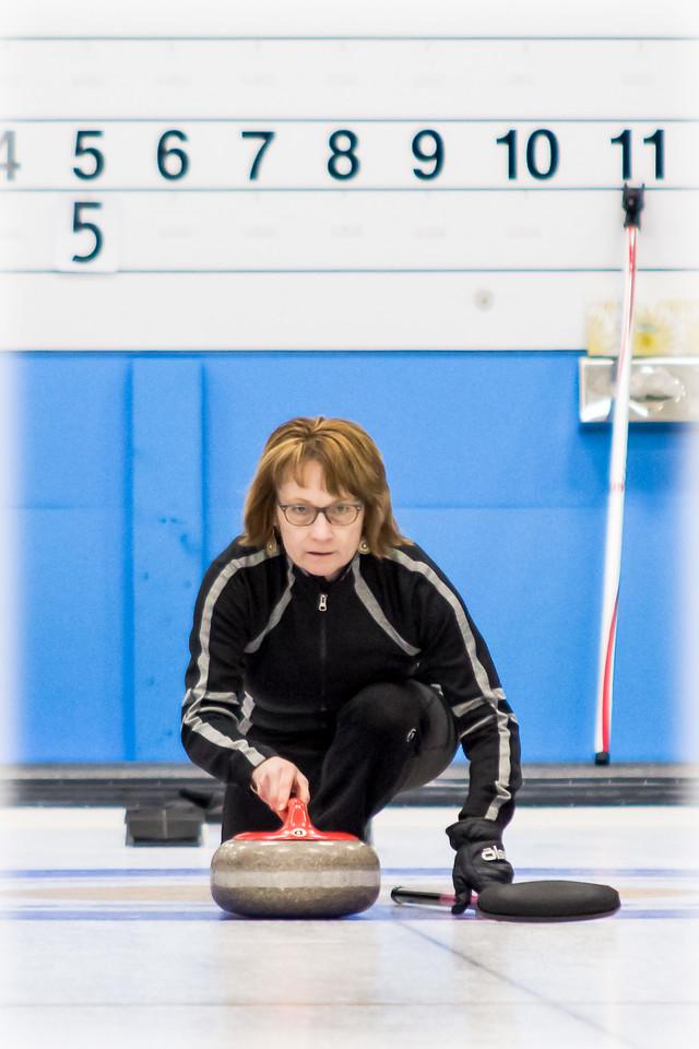 CurlingBonspeil2018-5