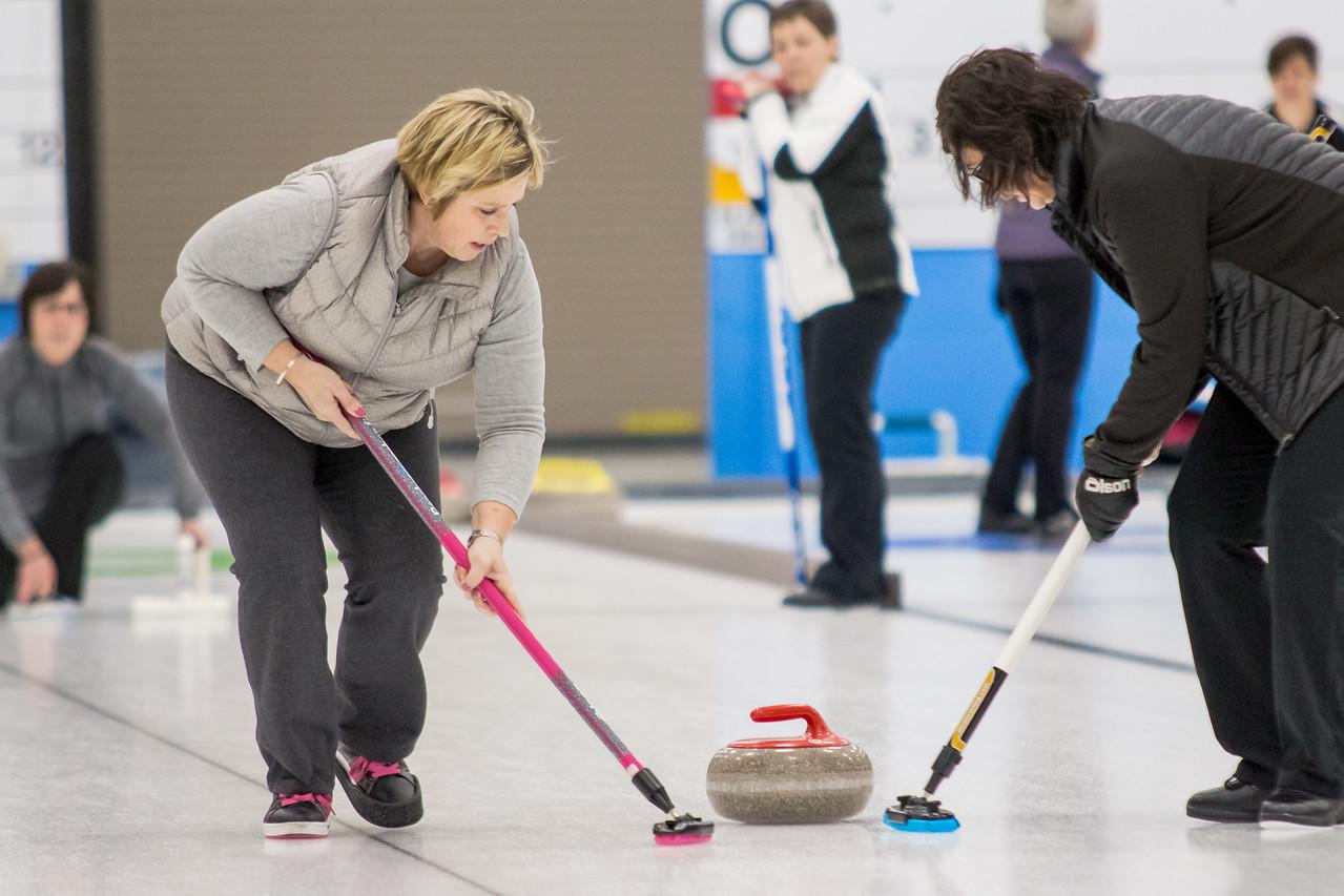 CurlingBonspeil2018-19