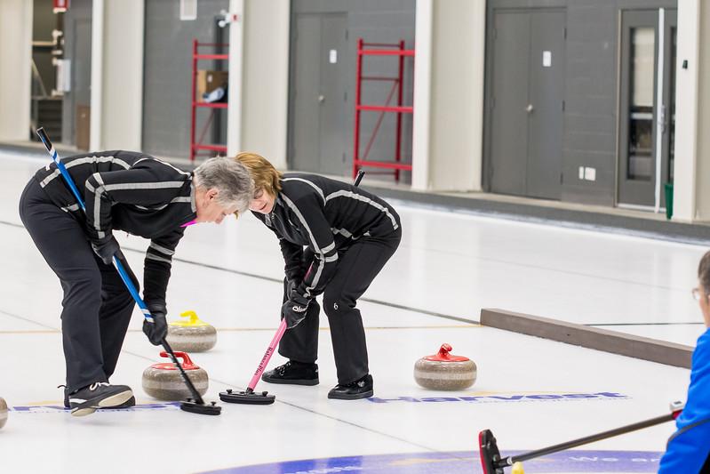 CurlingBonspeil2018-9