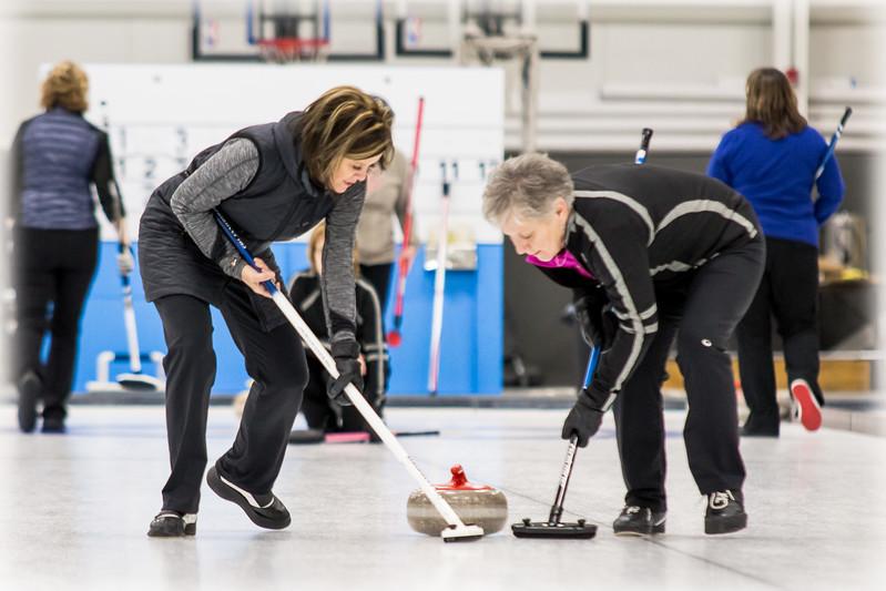 CurlingBonspeil2018-2