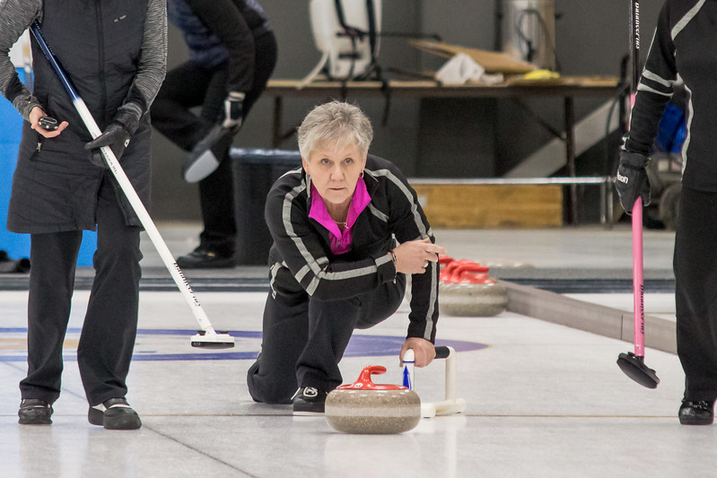 CurlingBonspeil2018-33