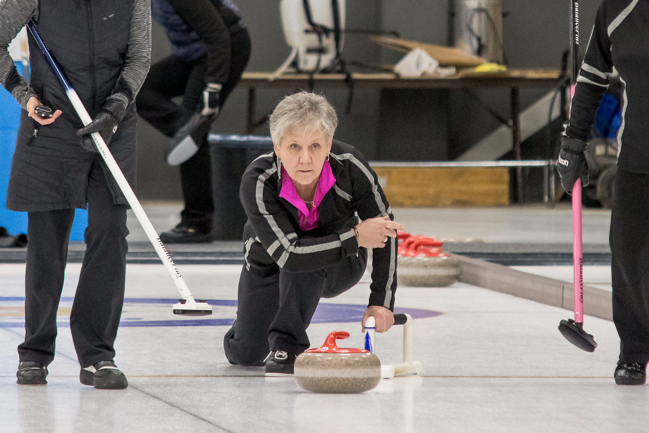 CurlingBonspeil2018-33