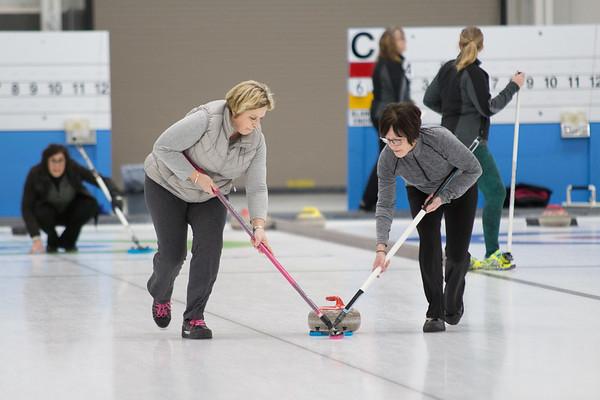 CurlingBonspeil2018-24