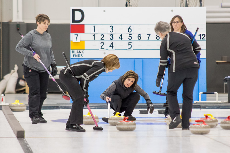 CurlingBonspeil2018-31