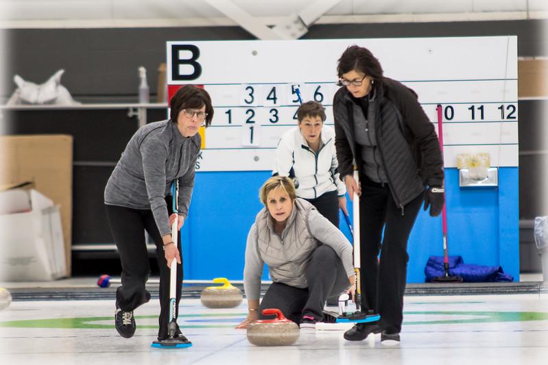 CurlingBonspeil2018-14