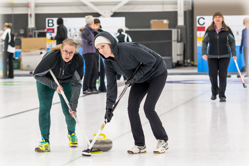 CurlingBonspeil2018-11