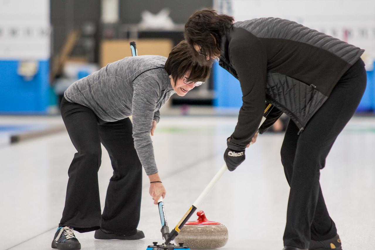 CurlingBonspeil2018-15