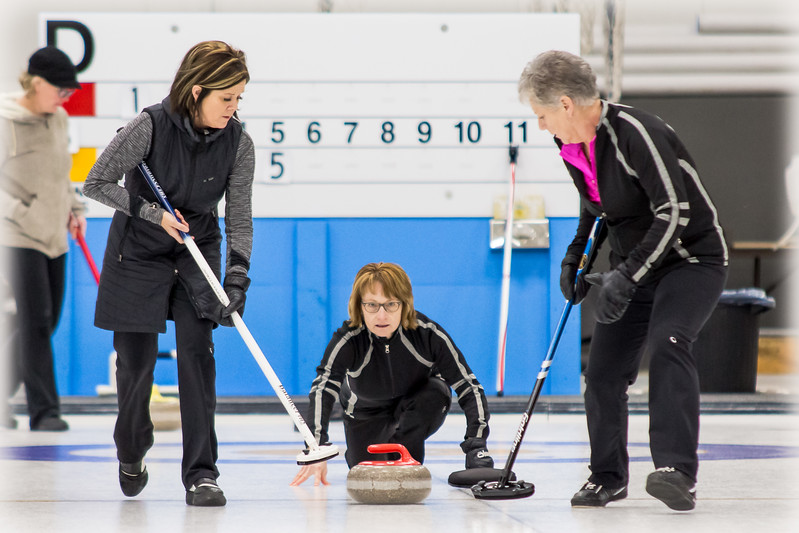 CurlingBonspeil2018-6
