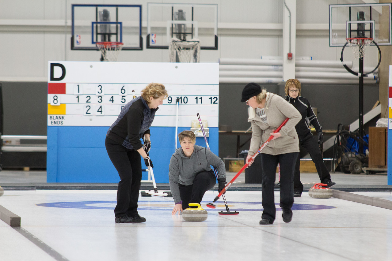CurlingBonspeil2018-42