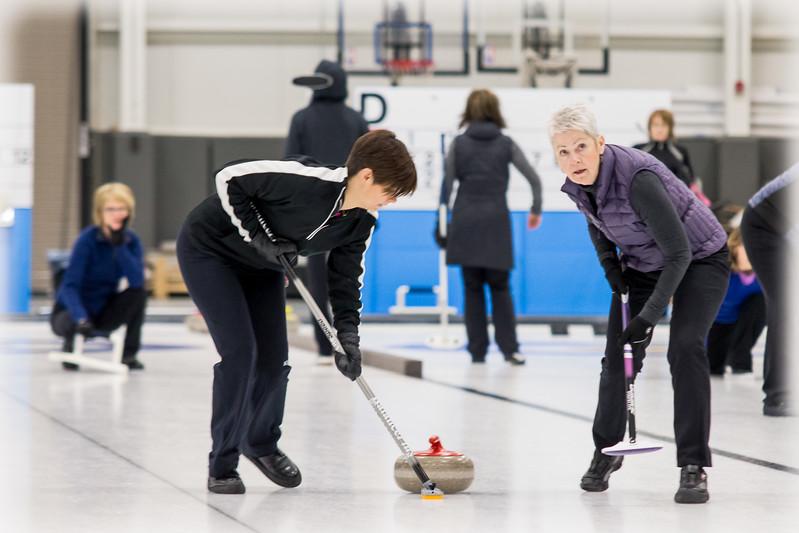CurlingBonspeil2018-7