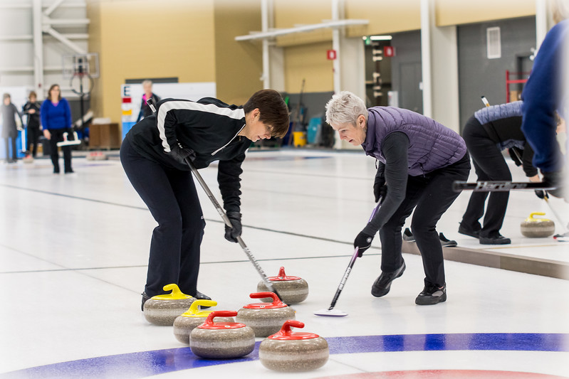 CurlingBonspeil2018-8