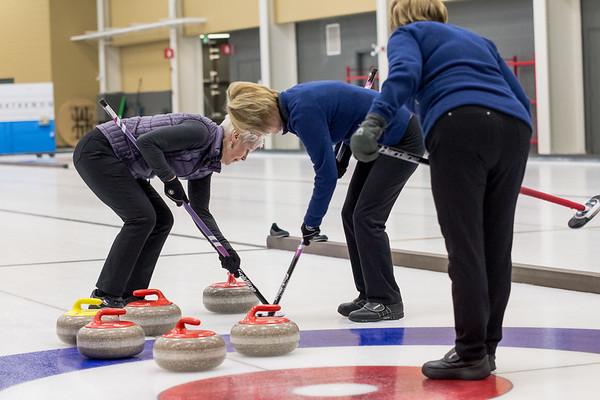 CurlingBonspeil2018-21