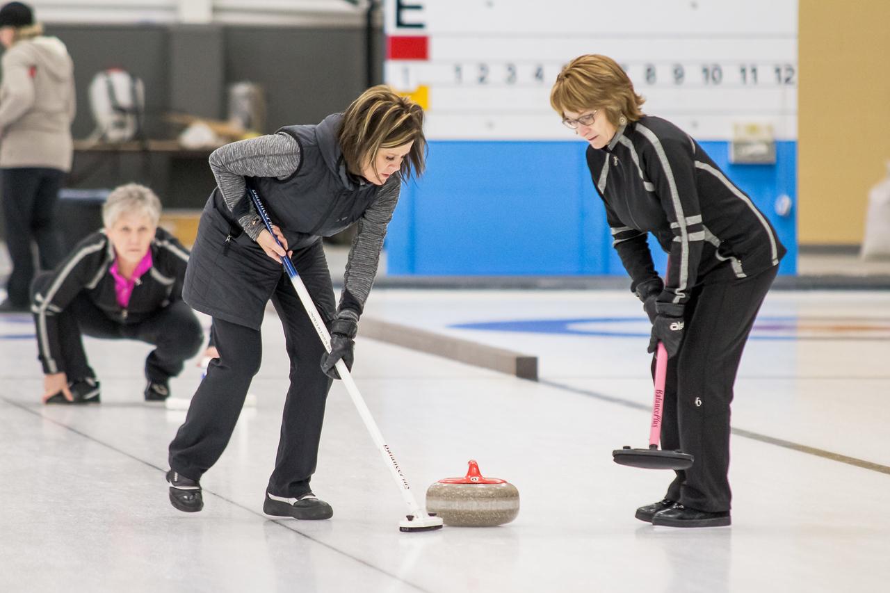 CurlingBonspeil2018-32