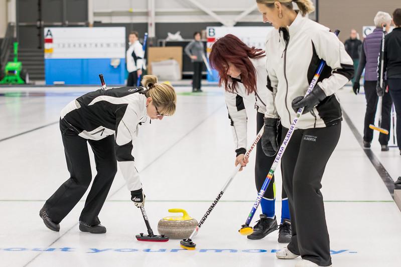 CurlingBonspeil2018-13
