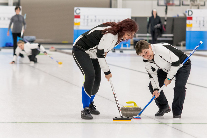 CurlingBonspeil2018-28