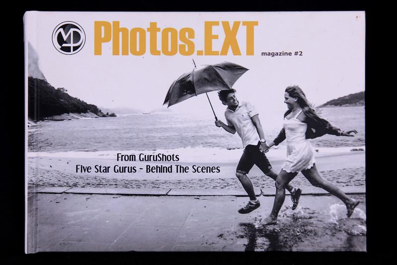 EXT  Magazine 2 2019