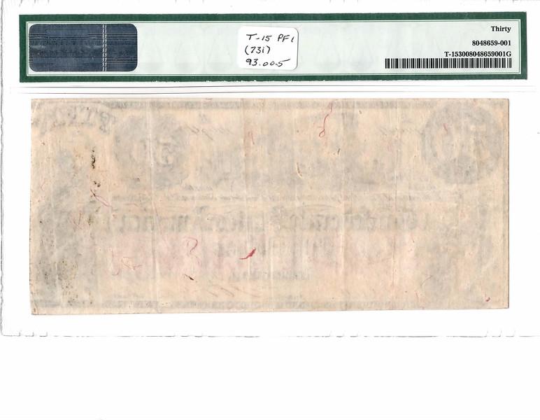 T-15  PF-1  Rev