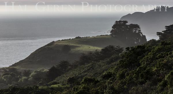 Big Sur, California 1503E-V3