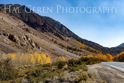 Bishop North Canyon 202010S1-V20