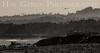 MacKerricher Park<br /> Fort Bragg, California<br /> 1504FB-MP1BW1