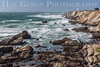 Point Arena Lighthouse<br /> Point Arena, California<br /> 1504FB-PAL5