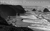 Fort Bragg, California<br /> 1701FB-H3BW1