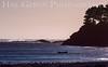 Van Damme Headlands<br /> Mendocino, California<br /> 1504FB-VDH5