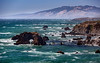 Bodega Bay, California<br /> 1606FR-MBBB1