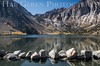 Convict Lake<br /> 1710S2-CS5