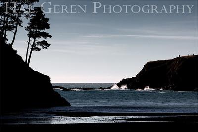 Mendocino Coast 1812M-V5SE1