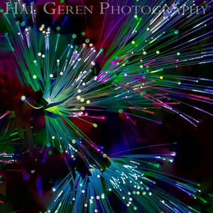 Fiber Optics 1912C-FO1S25