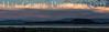 Mono Lake, California<br /> 1707S-ML1