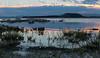 Mono Lake, California<br /> 1707S-ML2