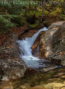 Vermont Stream 1910V-S9A