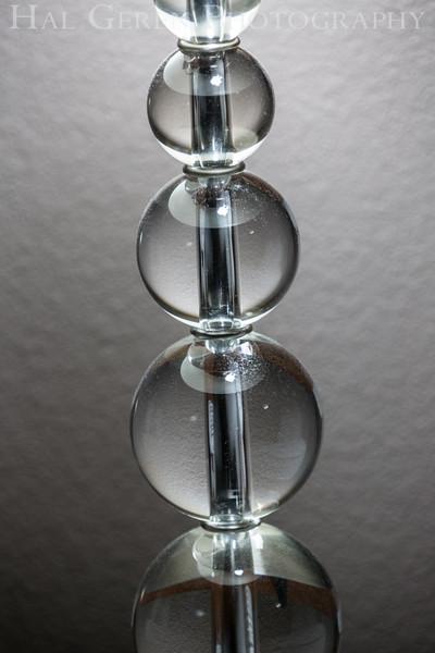 Lamp<br /> 1608O-L1