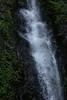 Horsetail Falls<br /> Columbia River Gorge, Oregon<br /> 1608O-HF2A