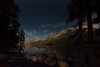 Tenaya Lake<br /> Yosemite, California<br /> 1607Y-TL3