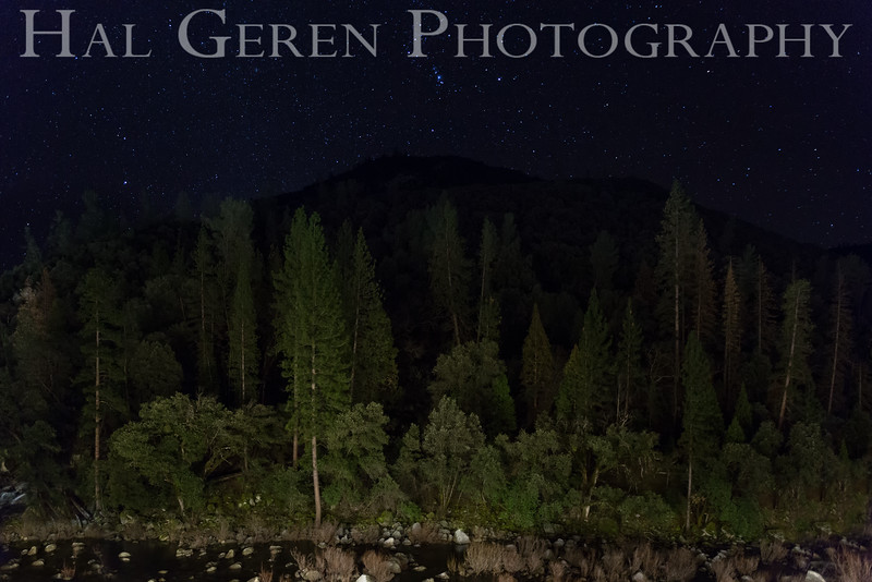 201601 Yosemite - River View 5