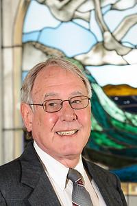 Gary Henderson